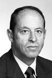 Samuel Cohen