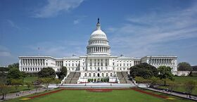 800px-United States Capitol west front edit2