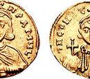 Constantine V