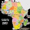 Africa GeopoliticalMap.png