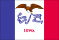 Iowa Flag.png