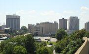 Downtown Newport News-1-