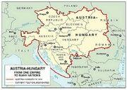 Austria hungary