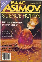 Asimovs April1987