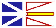 NewfoundlandLabradorFlag
