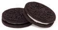 Oreo-Two-Cookies-1-.jpg