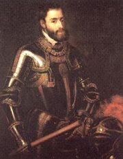 CharlesV