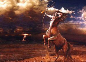 6-images-centaurs-g