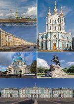 SPB Collage 2014-2-1-