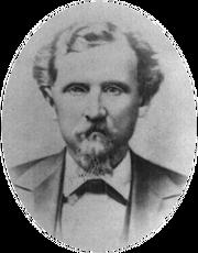 WilliamMacRae