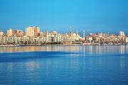 AlexandriaEgypt