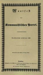 Communist-manifesto-1-