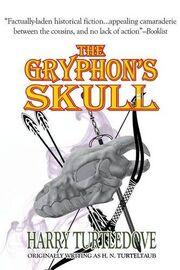 GryphonSkull2nd