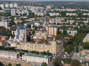 Voroshilovskiy district of Volgograd 001-1-