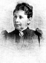 MaryAnnaJackson