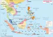 Malaysia-Philippines-Singapore-map