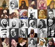 Arabs Montage-2-