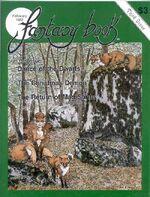Fantasy Book February1982