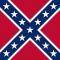 CSA battle flag.png