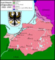 East Prussia 1923-1939-1-.png