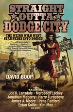 Straight Outta Dodge City