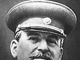 Leader of the Soviet Union