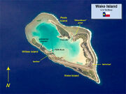 Wake Island NASA photo map-1-