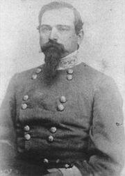 William W Kirkland