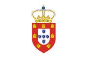 Flag Portugal (1578)
