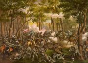 Battle of the Wilderness-1-
