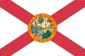 Floridaflag.png
