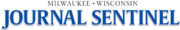 Milwaukee Journal Sentinel Logo-1-