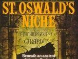 St. Oswald's Niche