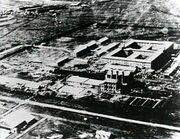 Unit 731 - Complex-1-