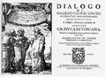 Galileos Dialogue Title Page-1-.png