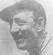 Jack Dunn