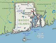 Rhode-islandmap