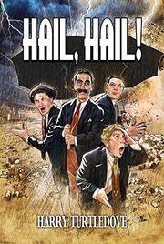 HailHailcover