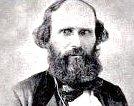WilliamOldham