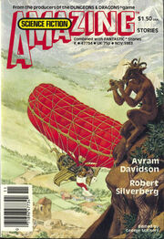 Amazing 198311