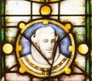 Edmund Tilney