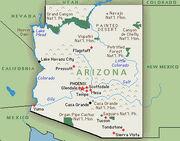 Arizonamap