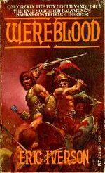 Wereblood1