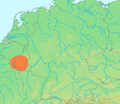 Location Ardennes-1-.PNG
