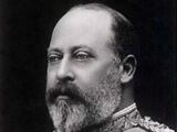 Edward VII of Britain