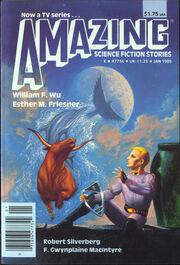 Amazing 198601