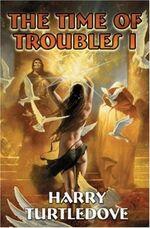 Troubles1