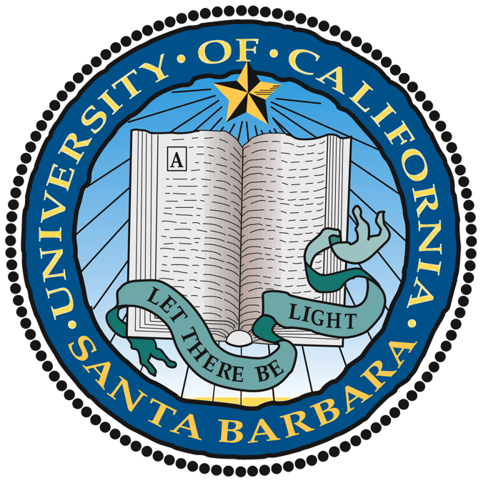 Image University Of California Santa Barbara Logo 1 G