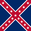 1024px-Freedom Party flag