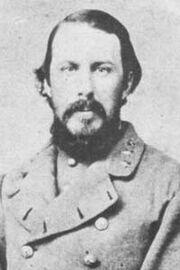 Edward Porter Alexander